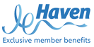 Discounted Holidays with Haven Holidays