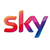 Discounts with Sky TV