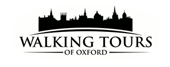 Discounted Days out with Walking Tours Of Oxford
